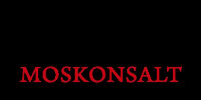 Moskonsalt